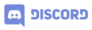 Discord Séquenceur